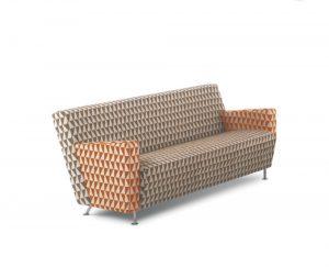 Seatware Haus Sofas Tilt