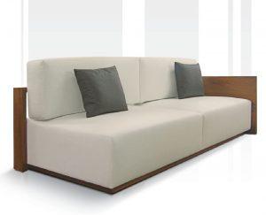 Seatware Haus Sofas Tonda