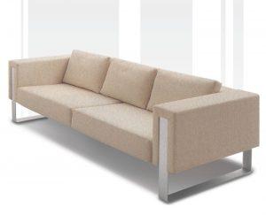 Seatware Haus Sofas Trettio