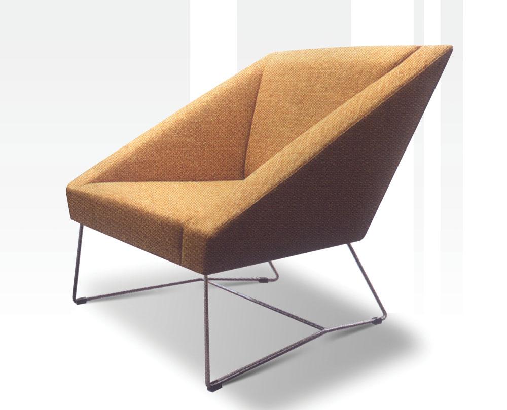 Seatware Haus Sofas Tripod