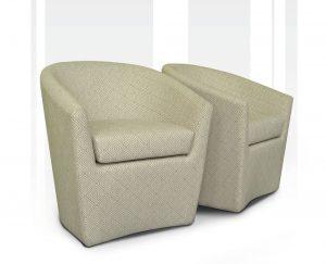 Seatware Haus Sofas Tubby