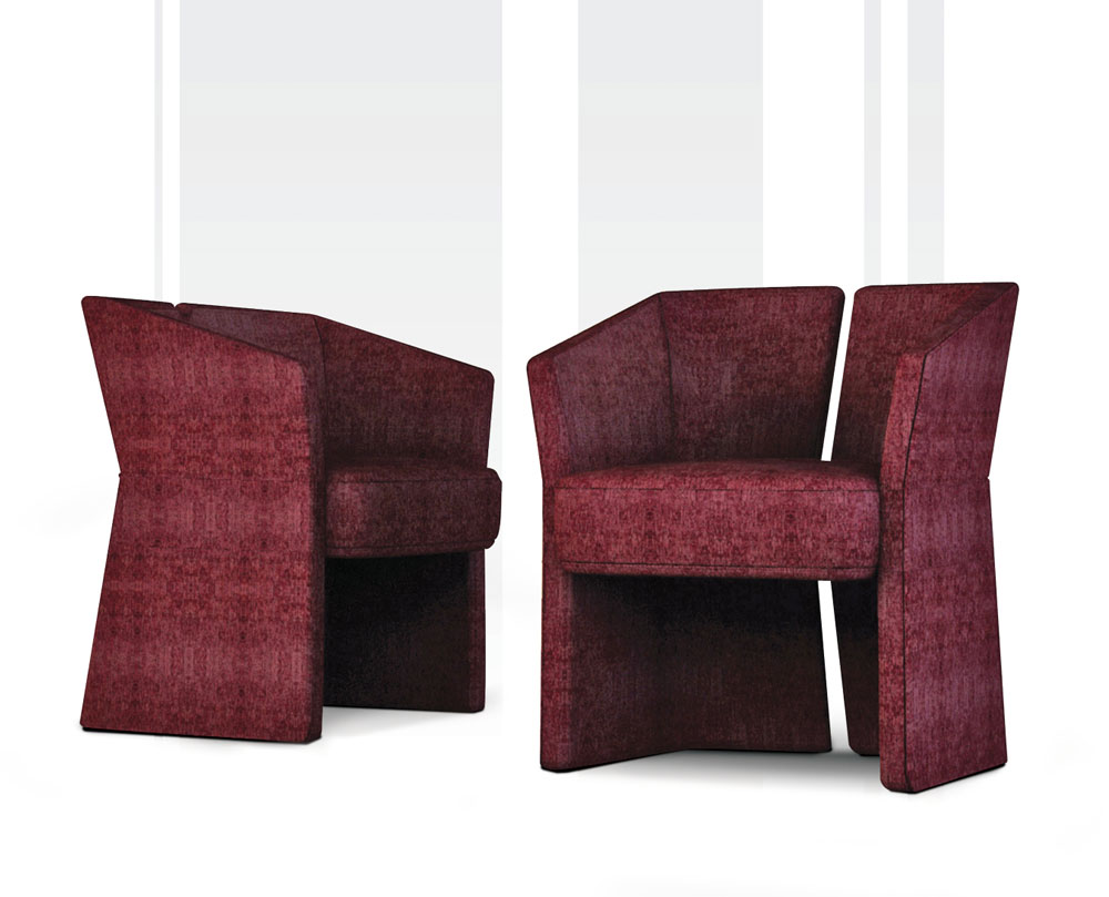 Seatware Haus Sofas Twin