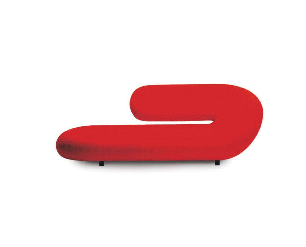 Seatware Haus Sofas U-Turn