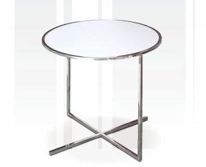 Seatware Haus Tables Vic