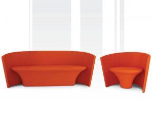 Seatware Haus Sofas Vila