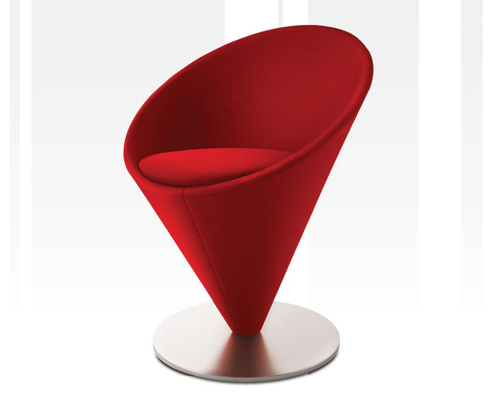 Seatware Haus Sofas Vox