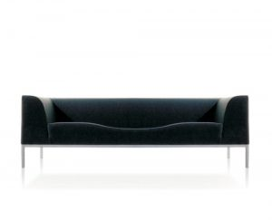Seatware Haus Sofas Wave