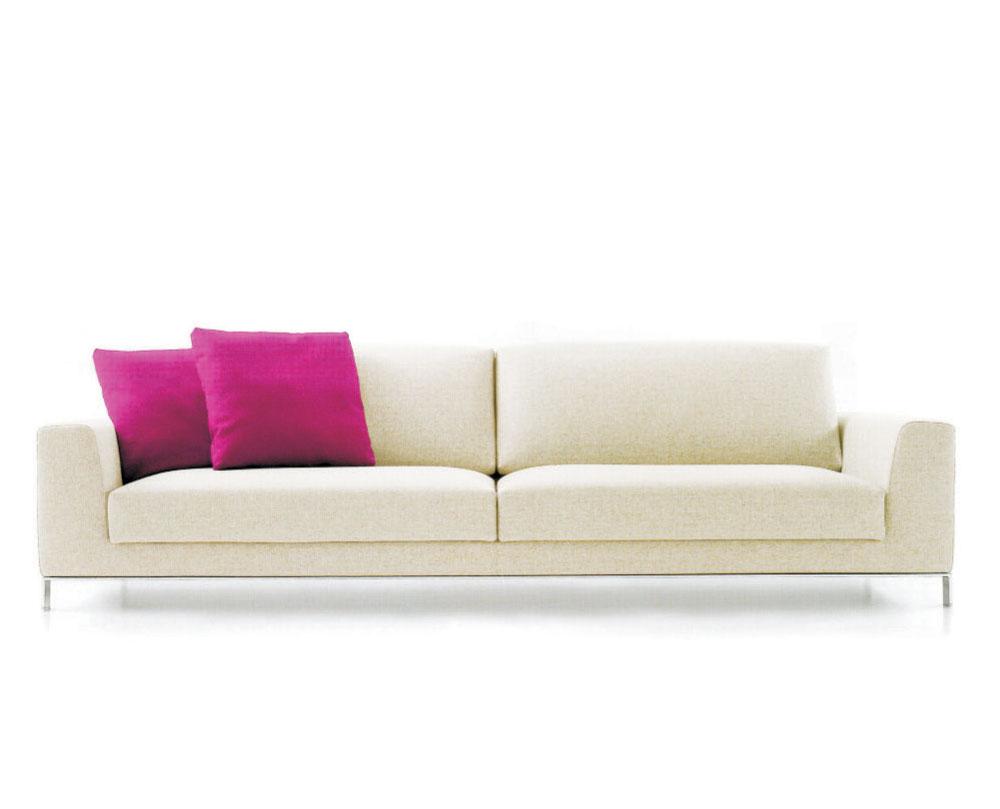 Seatware Haus Sofas Zona