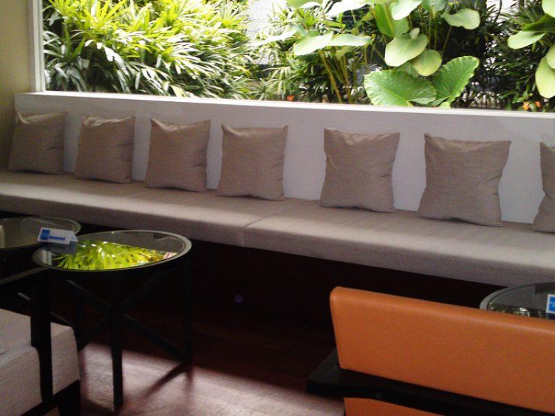 Seatware Haus Testimonials Sharon Ngiam