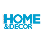 Seatware Haus Media Features Home and Decor Logo