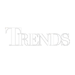 Seatware Haus Media Features Trends Logo